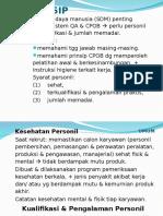 Perso Usd 201202 Fc
