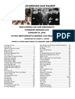 Beatles2015.pdf