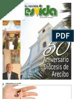 Tu Revista Es Vida 1710