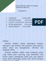 PRESENTASI DM KOM 1.pptx