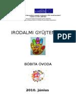 Irodalmi_gyujtemeny