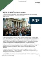 __ Le Monde Diplomatique Brasil _