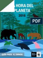 Guía colegios LHDP para alumnos..pdf