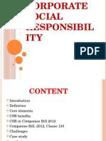 CSR Ppt.pptx