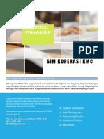 benchmarkIT Solution.pdf