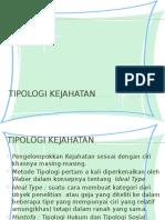 TIPOLOGI KEJAHATAN.pptx