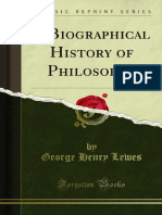A Biographical History of Philosophy 1000045017