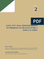 6755-34664-1-PB.pdf