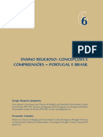 7859-34669-1-PB.pdf