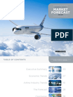Bombardier Commercial AC Forecast 2012-2031pdf70620