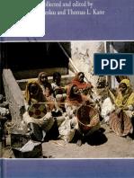 Amharic Cultural Reader