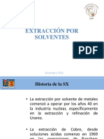 MIN260-EXTRACCION POR SOLVENTES.pdf