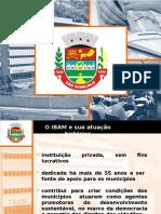 apresentacao_PCCS.ppt