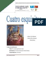 Cuatro_esquinitas_3a.pdf