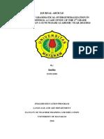 305-509-1-SM.pdf