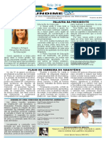 Informativo - FEV 2014