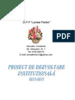 PDI2015-2019