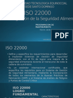 ISO 22000.pptx