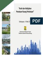 02 MATERI DIREKTUR PERKOTAAN TATA RUANG.pdf