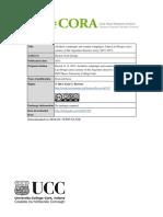 Shortshort Story review in Spanish.pdf