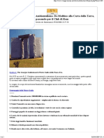 2006.10.29 The Georgia Guidestones le Pietre Guida della Nuova Era.pdf