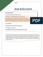 Bab 7.Kosa_Kata