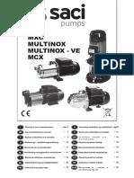 multinox-manu.pdf
