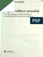 EL_GRAN_TABLERO_MUNDIAL___AUTO_ZBIGNIEW_BRZEZINSKI.pdf
