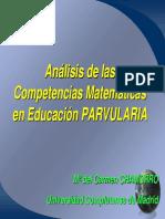 COMPETENCIAS_MATEMATICAS_PARVULARIA.pdf