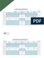 Examen Parcial Del III y IV Ciclo