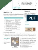 TecnologiaFarmaceutica-Forma farmaceutica  Supositorios
