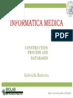 03 Im Uml Construction and Data Bases i