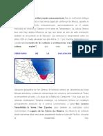 Cultura Olmeca3