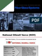 201405 NOV FGS Presentación Ejecutiva Enrrollable Presentación Clientes. Experiencia Colombia