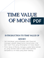 Chapter 6_time Value of Money