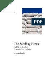 Sandbag House 2