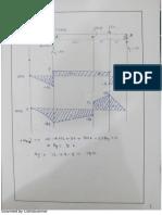SFD BMD asgt 3