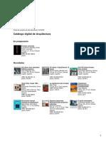 catalogo gustavo gili.pdf