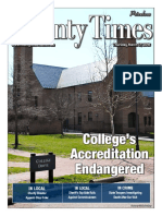 2016-03-17 St. Mary's County Times