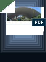 CALCULO ESTRUCTURAL TECHUMBRE arco-techo.docx