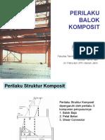 2 - BALOK