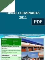 obras_culminadas