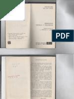 Derechos Civiles y Polírticos-Bartlomé de Las Casas