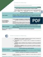 Ficha Descriptiva -