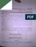 Notes of NCER Unit 3.PdfNotes of NCER Unit 3(1)