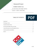 dominos-pizza-case