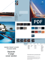 ford-focus-2_my2006_ru_brochure-ava-avto.ru.pdf