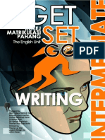 ENGLISH ● WRITING PORTAL