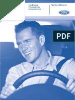 ford-focus-2-ava-avto.ru.pdf