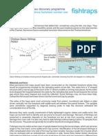 Fishtrap Factsheet